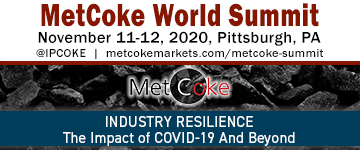 MetCoke World Summit