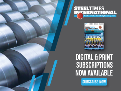 Subs Print and Digital Ad