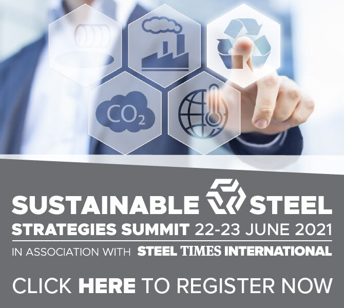 Sustainable Steel