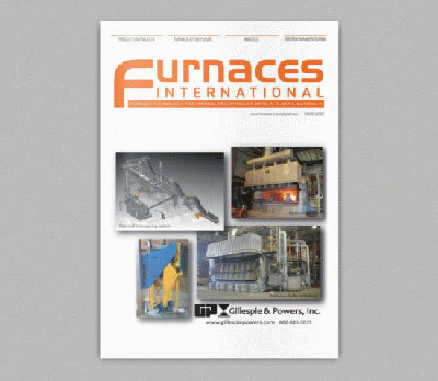 Furnaces Issuu
