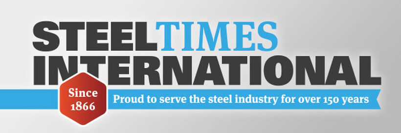 Tata Steel Europe – building a comprehensive portfolio of advanced steel products