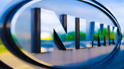 NLMK boosts order accuracy using digital production planning