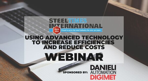 Using Advanced Technology To Increase Efficiencies and Reduce Costs